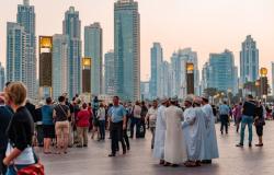 الإمارات بصدد إنشاء مركز غذائي مشابه للمدينة الغذائية في موسكو