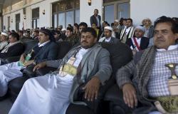 الحوثي يكشف ماذا حل بلواء عسكري سوداني مشارك في حرب اليمن قال إنه اختفى بالكامل