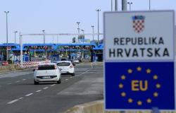 تعافٍ ملحوظ لمبيعات السيارات في أوروبا خلال سبتمبر