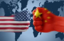 صندوق النقد: الحرب التجارية تزيد مخاطر الركود