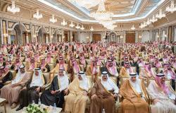 """السعودية تكشف مشكلة ترجع إلى 15 عاما وتطلق تشبيها """"غير مسبوق"""" على قطر"""