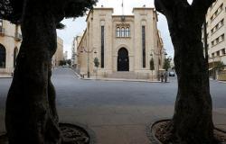 بالفيديو... نائب لبناني يثير حفيظة اللبنانيين بسبب تصريحه الطائفي