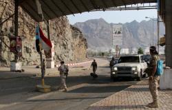 مسؤول إيراني يكشف عما أرادته السعودية والإمارات في اليمن وفشلا في تحقيقه