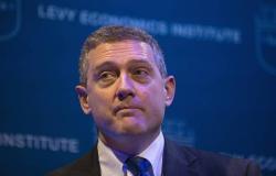 """عضو بالفيدرالي: الاضطرابات التجارية تشكل خطر """"صندوق باندورا"""" على الاقتصاد"""