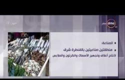 اليوم - العيد القومي للإسماعيلية .. ذكري لتلاحم فئات الشعب ضد الاحتلال الإنجليزي