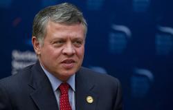 صحيفة إسرائيلية: علاقة الملك الأردني ونتنياهو في أسوأ حالاتها