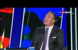 أيمن يونس: قرار تأجيل مباراة القمة بين الأهلي والزمالك ظالم وغير مقبول