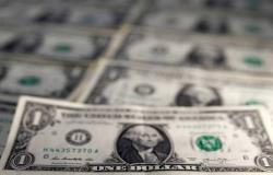 محدث.. الدولار يتحول للهبوط عالمياً بعد اتفاق البريكست وبيانات اقتصادية