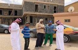 """""""الصناعة السعودية"""" تطلق خدمة جديدة للاستفسار عن تحمل رسوم العمالة"""