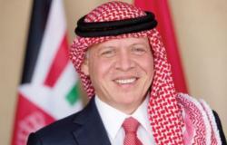الأردن .. الملك يأمر الحكومة بتحسين اوضاع المتقاعدين العسكريين