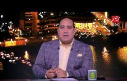 مجدي عبد العاطي : لا نمانع تأجيل أى مباراة فى الدوري