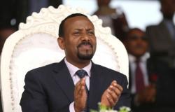 دبلوماسية إثيوبية: إنشاء سد النهضة أحد أسباب حصول آبي أحمد على نوبل