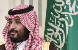 """تعليقا على """"موسم الرياض""""... تركي آل الشيخ يثمن دعم محمد بن سلمان"""