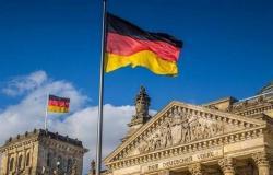 ألمانيا تخفض توقعات النمو الاقتصادي لعام 2020