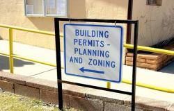 عمليات بناء منازل أمريكية جديدة تتراجع 9% خلال سبتمبر