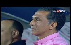 """عمرو الدسوقي: فريق اف سي مصر سيكون """"رد الفعل"""" وسيعتمد على الهجمات المرتدة"""