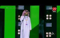 كلمة معالي المستشار تركي آل الشيخ رئيس الهيئة العامة للترفيه في افتتاح فعاليات موسم الرياض