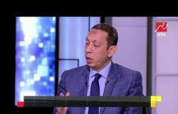 أحمد فوزي المحامي بالنقض: قانون الطفل يشترط عدم قيادة أي سيارة قبل صدور ترخيص له فور بلوغه سن الـ 18