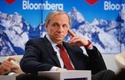 راي داليو: الاقتصاد العالمي يحاكي الآن حقبة الكساد الكبير