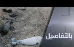 "سوريا.. كواليس اتفاق تعليق ""نبع السلام"""