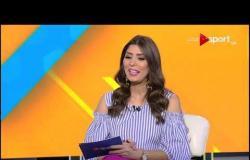 رؤية ك. أحمد صالح في أزمة مباراة القمة بين الأهلي والزمالك