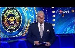 أحمد شوبير: لدينا مشاكل كثيرة في التحكيم المصري