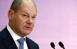 وزير مالية ألمانيا يدعو إلى منع إطلاق عملة ليبرا من فيسبوك
