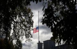 البيت الأبيض: تنفيذ وقف إطلاق النار في سوريا سيستغرق بعض الوقت