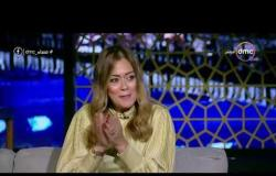 مساء dmc - الأكاديمية الوطنية للتدريب .. قاطرة بناء وتنمية الكوادر المصرية