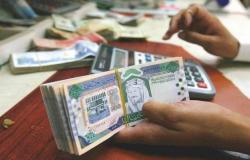 القروض العقارية بالسعودية تسجل 281 مليار ريال خلال 3 أشهر