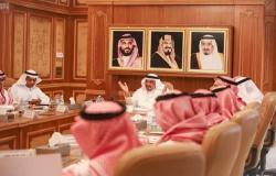 الحكومة السعودية تُقر تحديثات لوائح وتعليمات شركات العمرة
