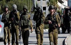 انباء عن اعتقال الاحتلال لـ 7 أردنيين على الحدود