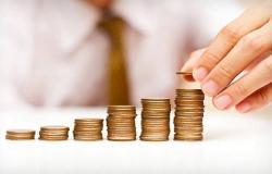 تقرير:رسوم الخدمات المصرفية بالشرق الأوسط ترتفع لـ651مليون دولار الربع الثالث