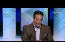 مصر تستطيع - 3 مستثمرين مصريين في أمريكا والسويد ينطلقون باستثماراتهم نحو مصر