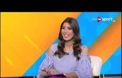 رؤية ك. أحمد صالح ما قبل مباراة الزمالك والمقاولون العرب