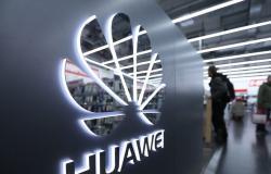 هواوي تجري محادثات مع شركات أمريكية لترخيص منصة 5G