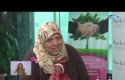 واحد من الناس | تقرير | مستشفي  بهية مع هوسبيس مصر بمشاركة النجوم اكرم حسني و هلا رشدي