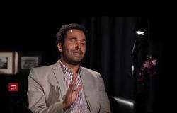 بتوقيت مصر : لقاء مع المحامي الحقوقي كريم عبد الراضي حول قضايا المحبوسين على ذمة قضايا سياسية