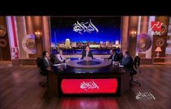 عضو تنسيقية الأحزاب والسياسيين عن حزب الجيل: مصر تحتاج الرأي الواضح والعلمي والقابل للتنفيذ