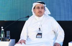 """محافظ """"ساما"""":لا نتفق مع توقعات صندوق النقد لنمو الاقتصاد السعودي"""