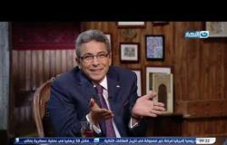 باب الخلق | فقرة الدكتور عمرو يسري | قضية شهيد الشهامة محمود البنا