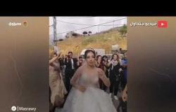 لبنان.. ثورة شعب يحب الحياة