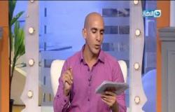 شارع النهار| حسام المراغي بيحكي قصة راجل نسي مراته في استراحة السفر