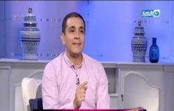 شارع النهار| مؤسس مبادرة المصري بأخلاقه: مهم أوي نحافظ على أسرار بعض