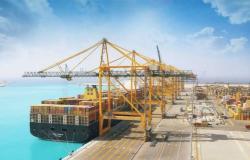 """""""التجارة"""" السعودية تستطلع الآراء حول مشروعي الإجراءات وتراخيص الاستيراد"""