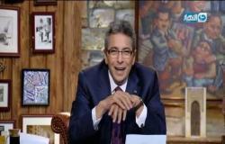 باب الخلق | محمود سعد يرد على رسائل الجمهور على صفحة باب الخلق ودعوات زيارة الاقصر والعراق