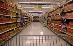معدل التضخم بالسعودية بالسالب للشهر التاسع على التوالي خلال سبتمبر
