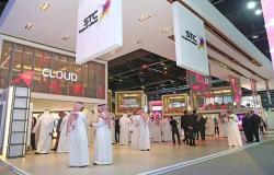 الاتصالات السعودية تُعلن توزيعات الأرباح للربع الثالث