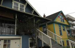 مبيعات المنازل الأمريكية القائمة تتراجع لأول مرة بـ3 أشهر
