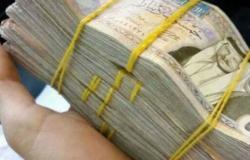 مدير التقاعد: زيادة رواتب المتقاعدين العسكريين ستصرف اعتباراً من الشهر الحالي
